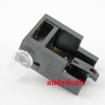 STYLUS NEEDLE 715-D7 for Fisher Sanyo ST100SD ST-100SD fits SANYO MG-100D
