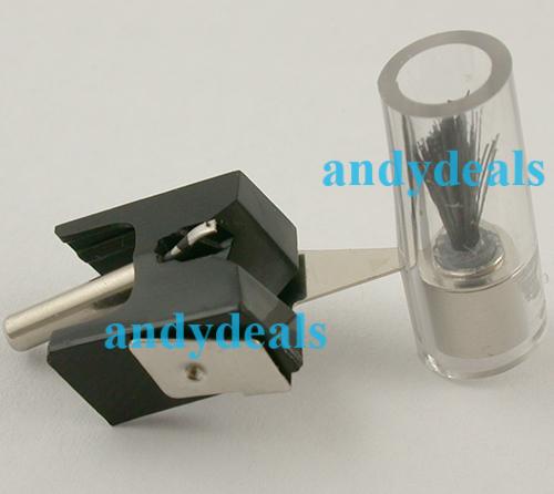 Pickering D1200 generic stylus for Pickering XV15 //1200E cartridge DCF1200